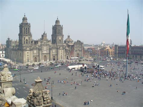 recaudanet ciudad de mxico z 243 calo de la ciudad de m 233 xico catedral catedral z 243 calo