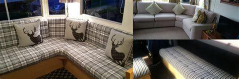 caravan upholstery scotland caravan upholstery glasgow scotland caravan upholsterers