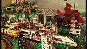 Free Youtube Home Design by 215 Square Feet Lego City For Sale