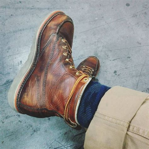 Sepatu Boots Weinbrenner 34 Best Images About Boots On Footwear Shoes