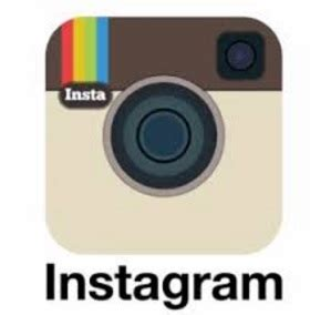 instagram apk for android and ios - Instagram Apk Free