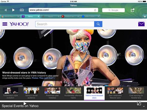 themes for google chrome on ipad fast web browser free new automatic full screen firefox