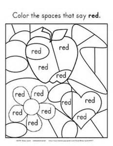 dr jean color farm color activities for school on 126 pins