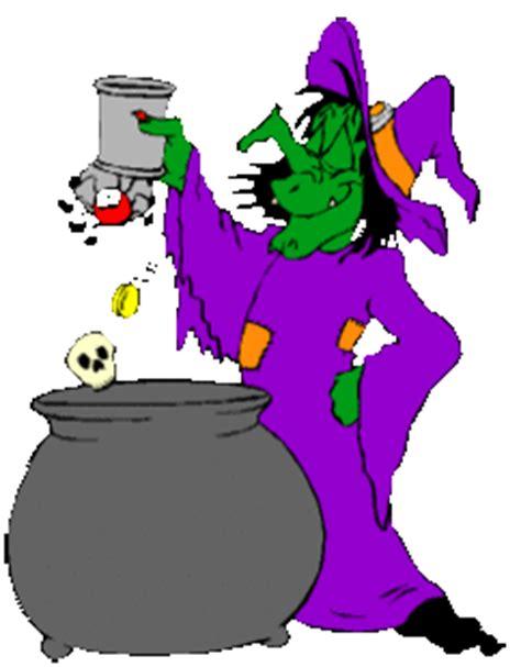 contes pour enfants la soupe de la sorci 232 re de jacques
