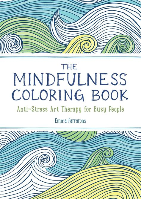 colorful an coloring book for the holidays books 7 coloring books for stress and anxiety