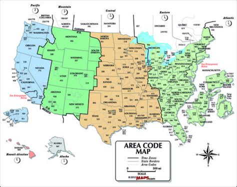 map of time zones usa usa time zones map pictures to pin on pinsdaddy