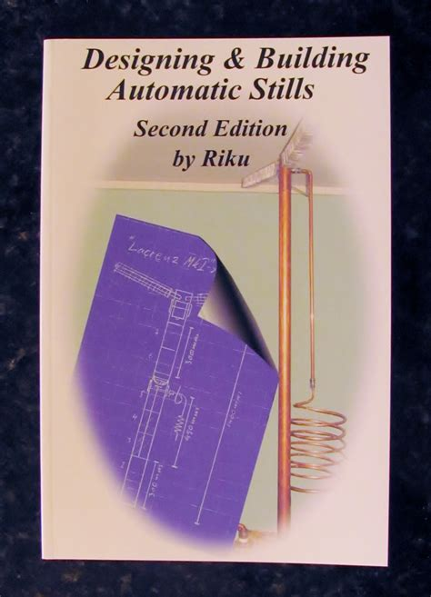 designing a building designing building automatic stills 2nd edition by riku
