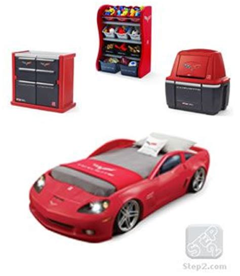 corvettes kid furniture and bedrooms on