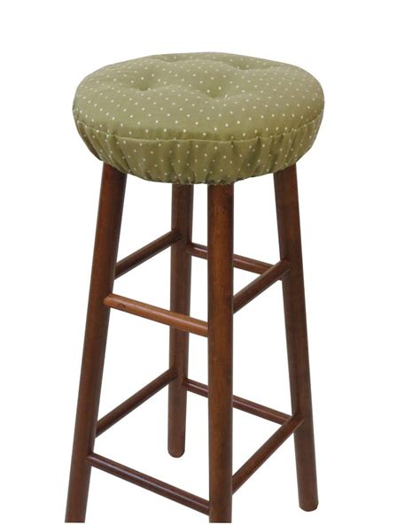 round bar stool slipcovers 17 best images about our products bar stool covers on