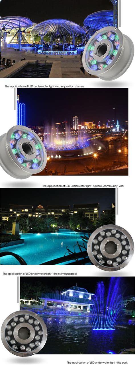 battery powered pool lights waterproof ip68 pool lights battery powered graphic water