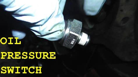 nissan altima engine pressure warning light nissan altima engine pressure warning light