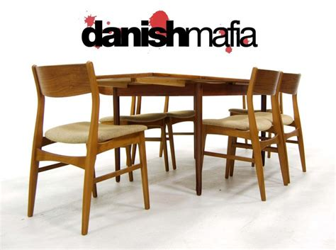 Contemporary Modern Dining Tables Furniture Dining Tables And Chairs Buy Any Modern Contemporary Dining Modern Dinner Tables
