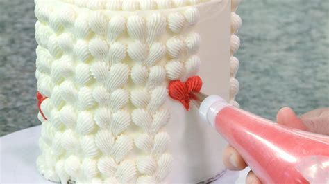 Cake Decorating Blogs by Throwbackthursday Rediscover Our Most Popular Cake
