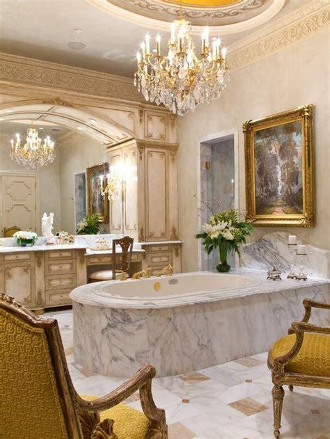 ritz carlton bathroom designs ritz carlton bathroom design ideas remodels photos