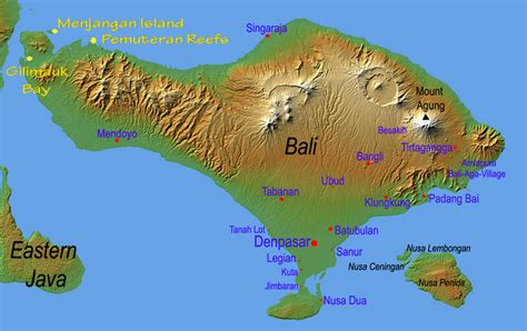 diving indonesia bali diving north west bali indo