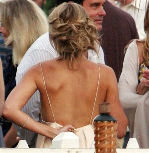 casual updo hairstyles front n back lauren conrad updo back hairstyles pinterest her