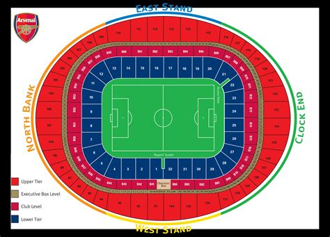 arsenal tickets arsenal football tickets driverlayer search engine