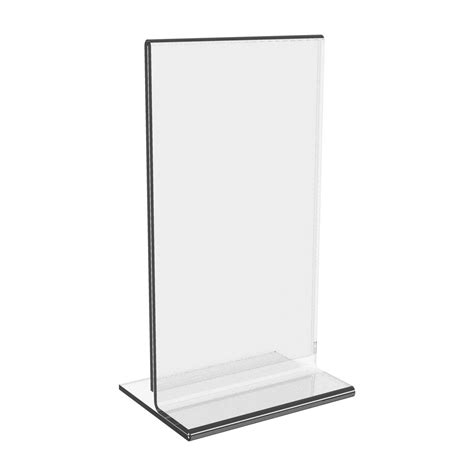 paper holders acrylic paper holder ores display systems