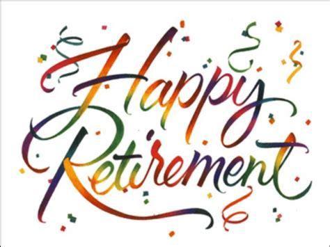 Free Retirement Images Clip best retirement clip 12363 clipartion