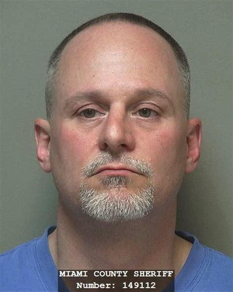 Miami County Ohio Warrant Search Darkejournal April 2014