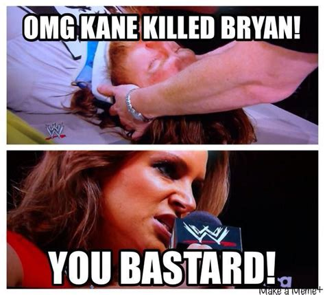 Meme Photos Funny - some funny wwe memes part 2 the multi show