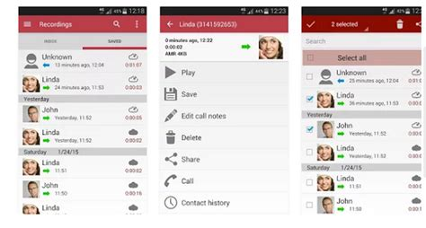 call recorder for android without beep free download full version how to record phone call on android without beep