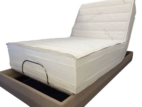 fresno ca electropedic adjustable beds electric sizes mattresses manufacturers