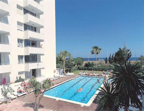 appartamenti tivoli ibiza appartamenti tivoli ibiza residence hotel
