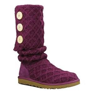 Ugg australia lattice cardy womens boots 2013
