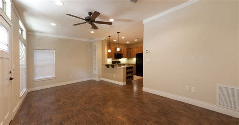 two bedroom apartments gainesville fl archstone luxury apartments gainesville fl 2 bedroom 1