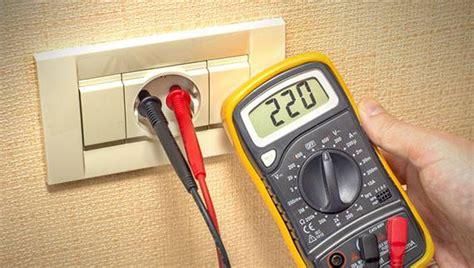 Appareil De Mesure Electrique 2344 by Appareils De Mesure Electrique