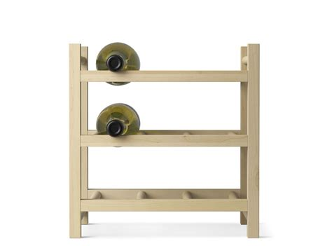 Racks Hours by Wine Racks Wooden Metal Wine Racks