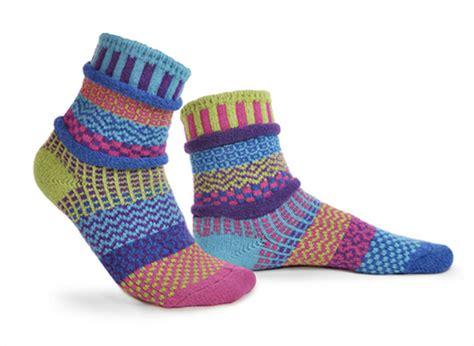 solmate socks good goods