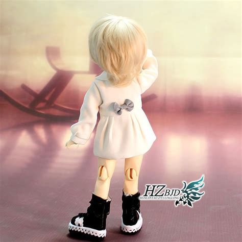 jointed doll usa usa jointed doll bjd shop