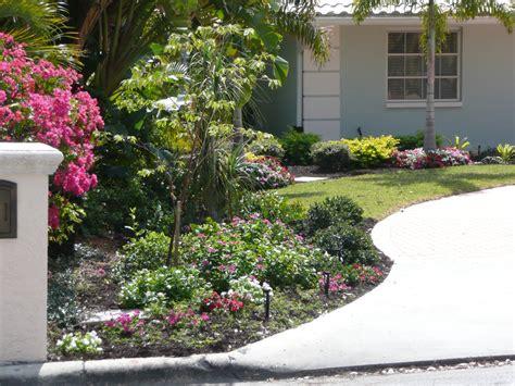 Florida Friendly Landscape Collier Soil Water Florida Friendly Landscaping