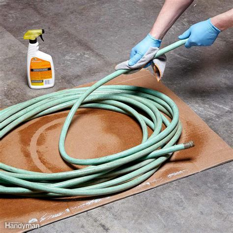 Garden Hose Protector 12 Diy Ways To Make Your Stuff Last Way Longer The
