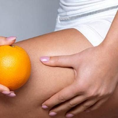 Fighting Cellulite 5 Strategies by Health And Fitness Tips For Brides To Be Arabia Weddings