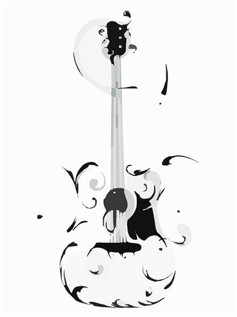 tattooed heart guitar tutorial 148 best guitar art images on pinterest guitars music
