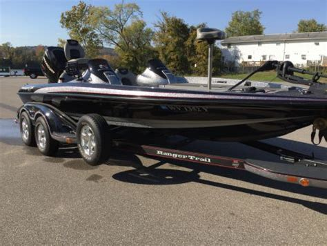 boats for sale in huntington west virginia used boats - Used Boat Motors For Sale In Wv