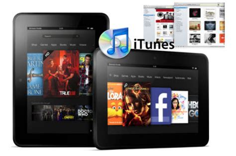 audio format kindle fire hd itunes video to kindle fire hd any dvd converter
