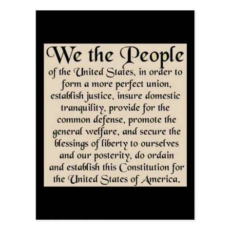 full printable us constitution printable us constitution full text f f info 2016