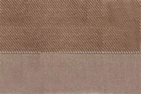 Velour Upholstery by Cal Trend Velour Seat Covers Installations Reviews