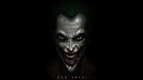 imagenes del guason en 4k joker full hd wallpaper and background image 1920x1080