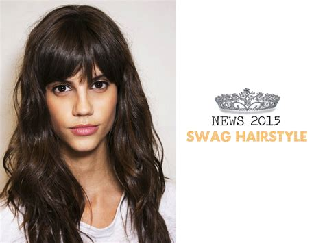 swag haircut 2015 new swag haircut elin johanson