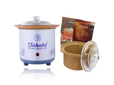 Kompor Gas Vit Gas takahi cooker original garansi 1thn bungaasi