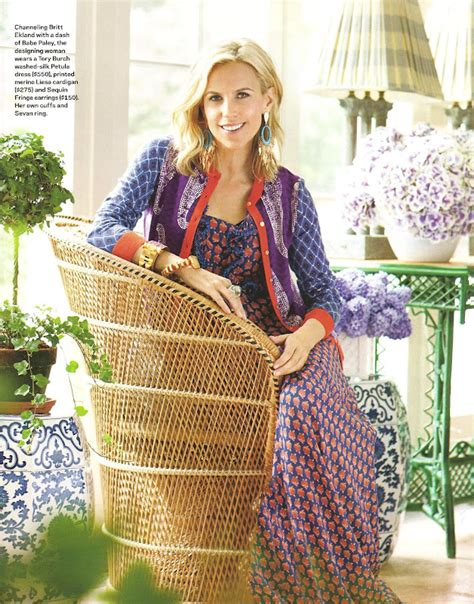 famous folk at home tory burch in her manhattan apartment famous folk at home tory burch s home in southton