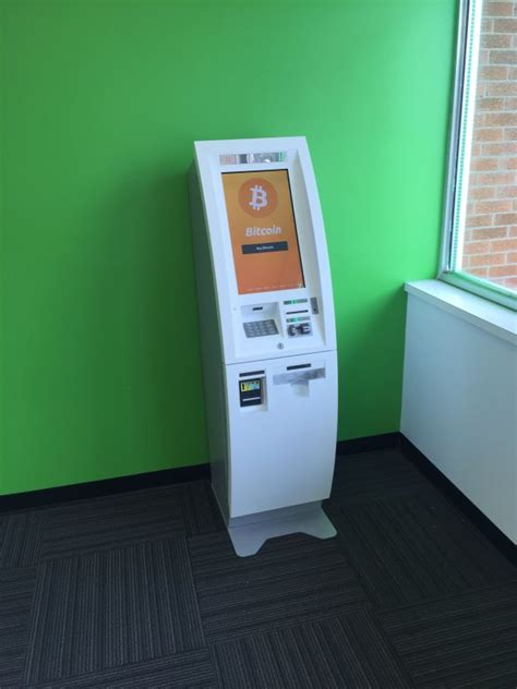 bank machine near me bitcoin atm machines near me difficulty bitcoin calculator