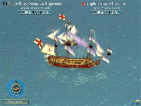 boat trader games sid meier s pirates royal sloop vs ship of the line
