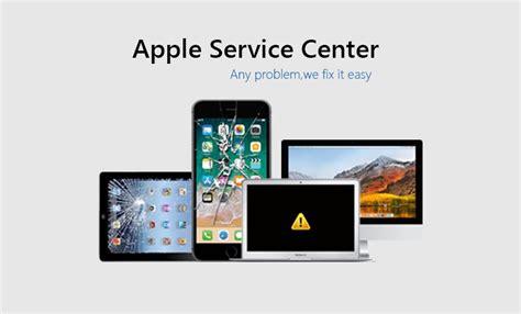 daftar alamat service center iphone apple resmi  jakarta