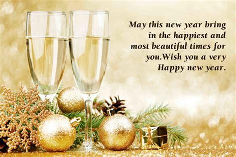 happy  year  wishes messages status shayari  punjabi fonts